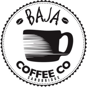 Baja Coffee Co.