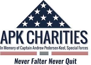 APK Charities