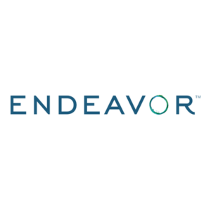 Endeavor Life Sciences, LLC
