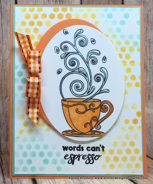 Espresso_swirls3