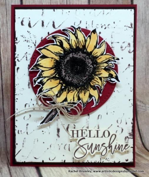 Hello_sunflower1