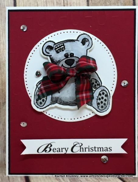 Beary_christmas1
