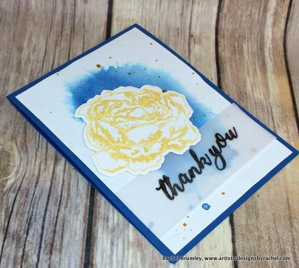 Dear_rose3
