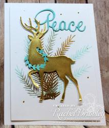 Dashing_deer3