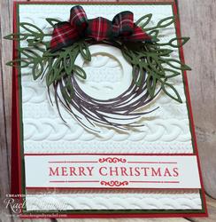 Christmas_wreath3