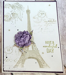 Love_paris3