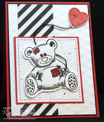 Beary_best_valentine3