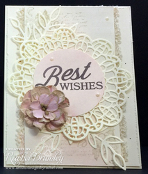 Everyday_script_shabby_chic3