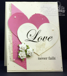 Love_never_fails3