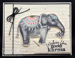 Good_karma3