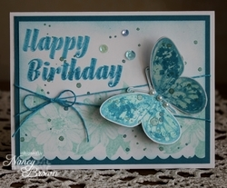 Embroiderybirthdaycoolpool_img_6564