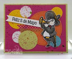 Cinco_de_mayo3