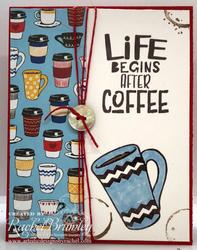Coffee_helps3