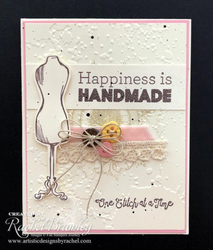 Handmade_happiness3