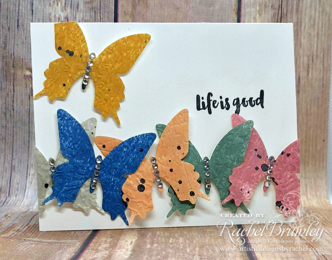 Artful_butterfly1