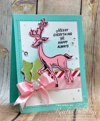 Merry_everything_deer1