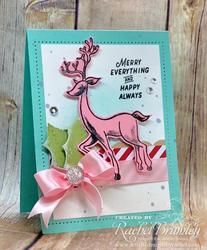 Merry_everything_deer1