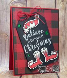 Christmas_magic1