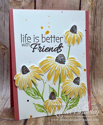 Beautiful_friendship1