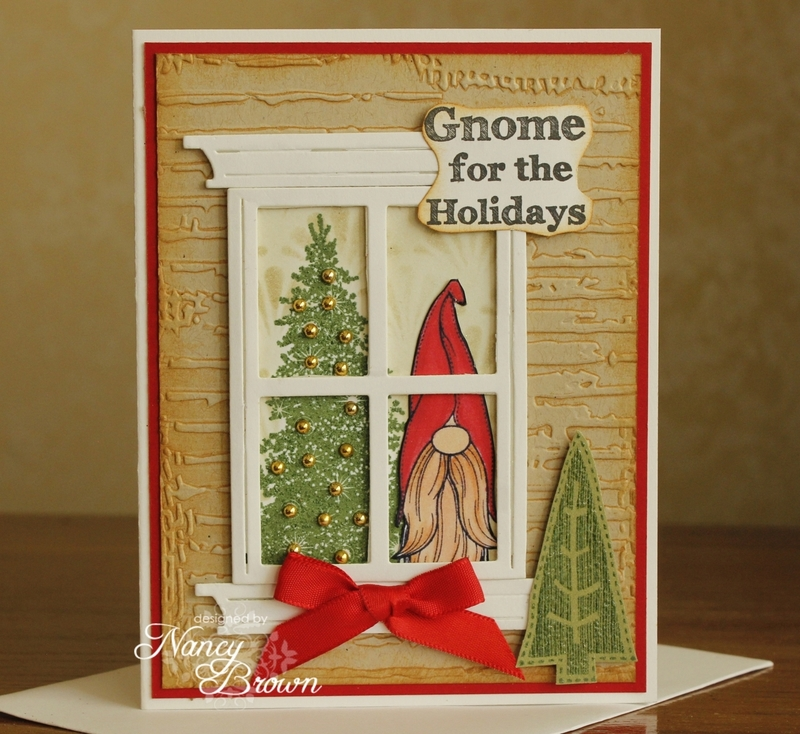 Windowviewgnomechristmas_wm