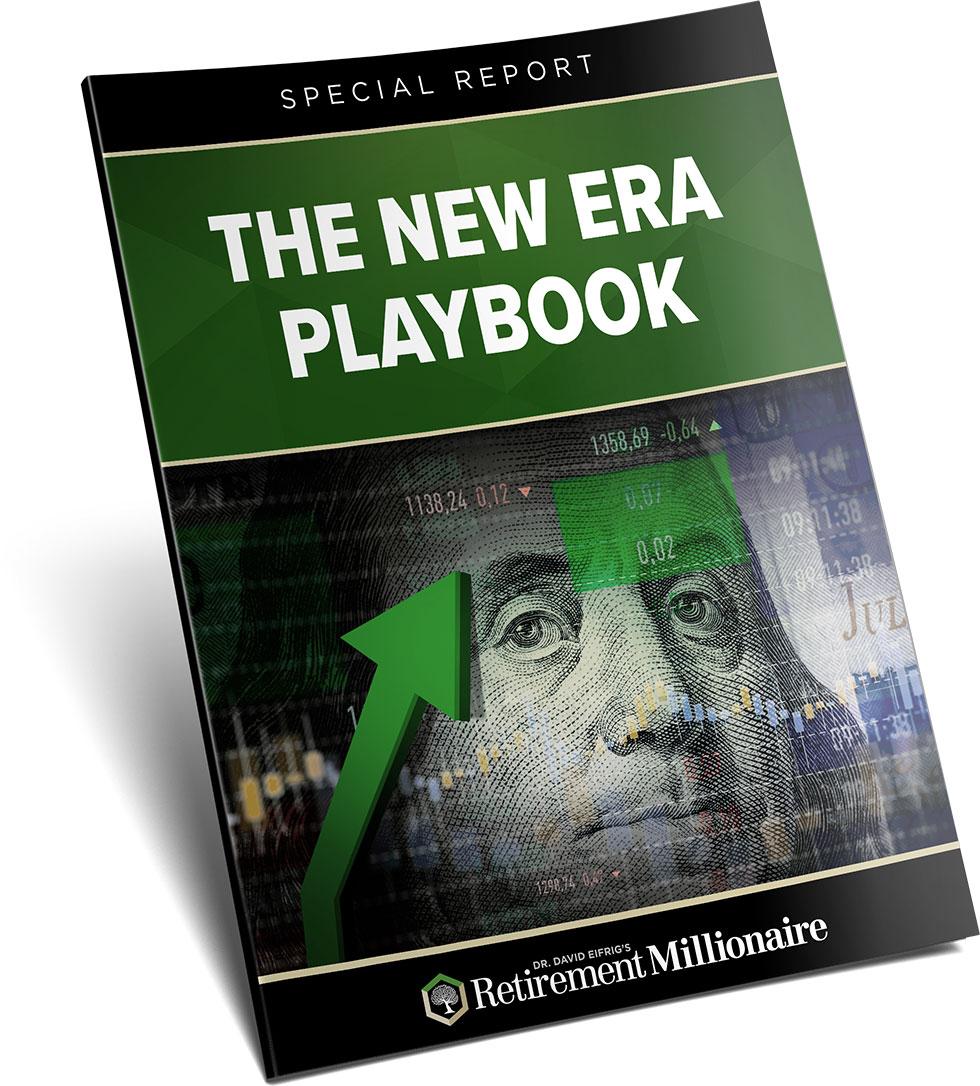 New Era Playbook