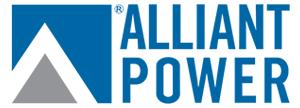 Alliant Power Diesel Fuel Treatments