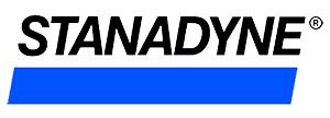 Stanadyne Fuel Additives