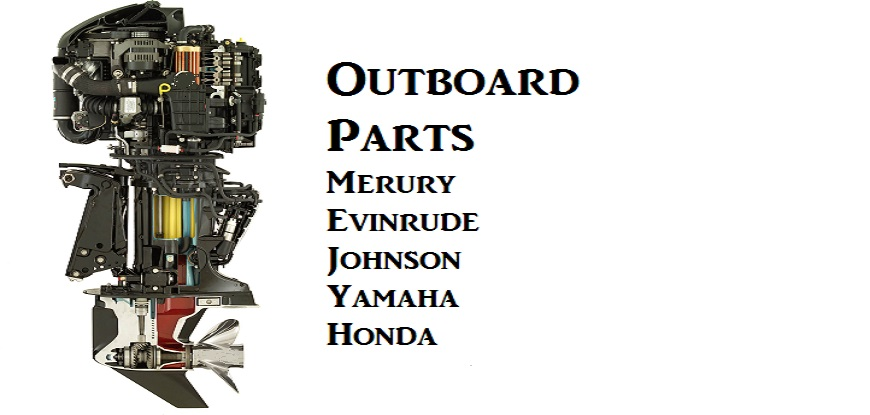 Mercury Outboard Wiring Diagram On 60 Hp Mercury Outboard Lower Unit