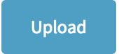SureDone Bulk Upload Button