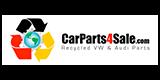 CarParts4Sale and SureDone
