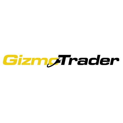 Gizmo Traders
