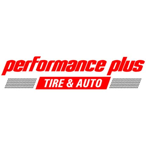 Performance Plus Tire & Auto