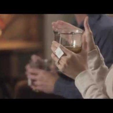 Tadin Family Commercial 1