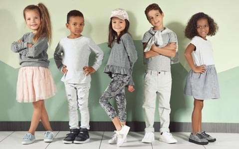 Model Agency, Modelling Agency, Modeling Agency and