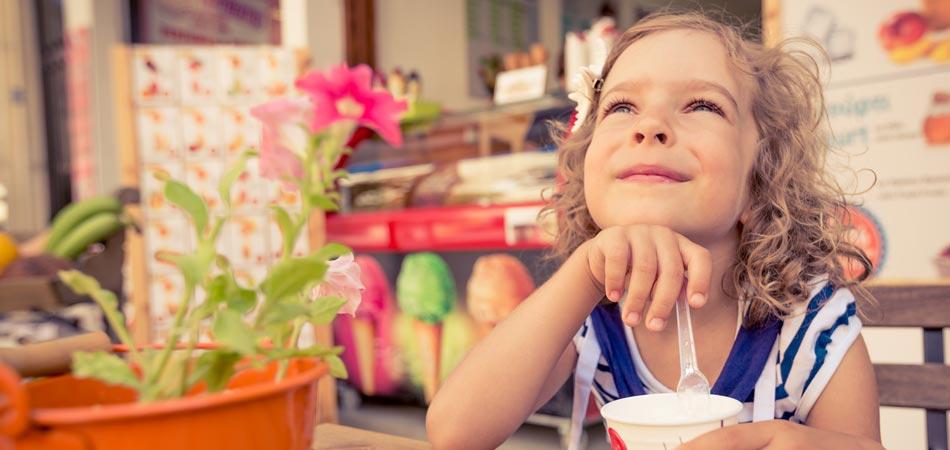 Child Model Agency | Child Models | Child Modelling Agencies UK