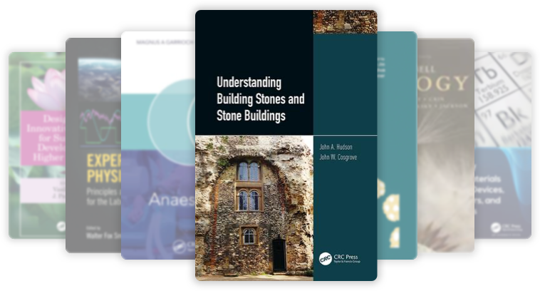 Structural Engineering– Curated