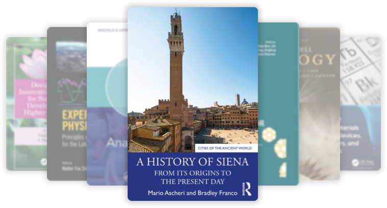 Medieval History – Curated