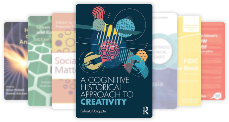 Cognitive Psychology – Curated
