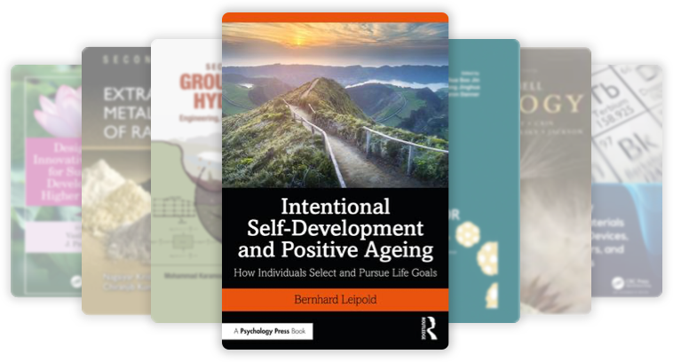 Developmental Psychology – Curated