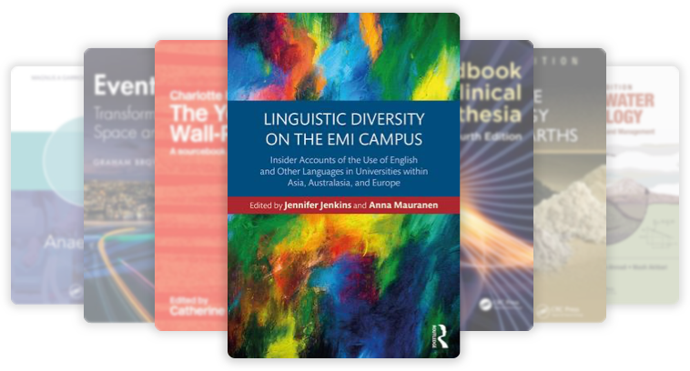 English Language Learning and Applied Linguistics – Curated