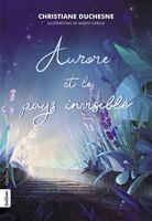 Aurore et le pays invisible
