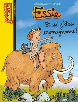 Essie, Tome 13