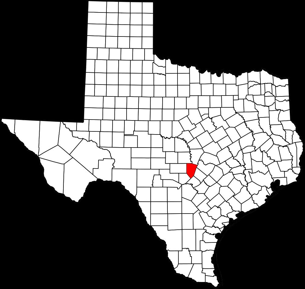 Johnson County Appraisal District Property Data Search