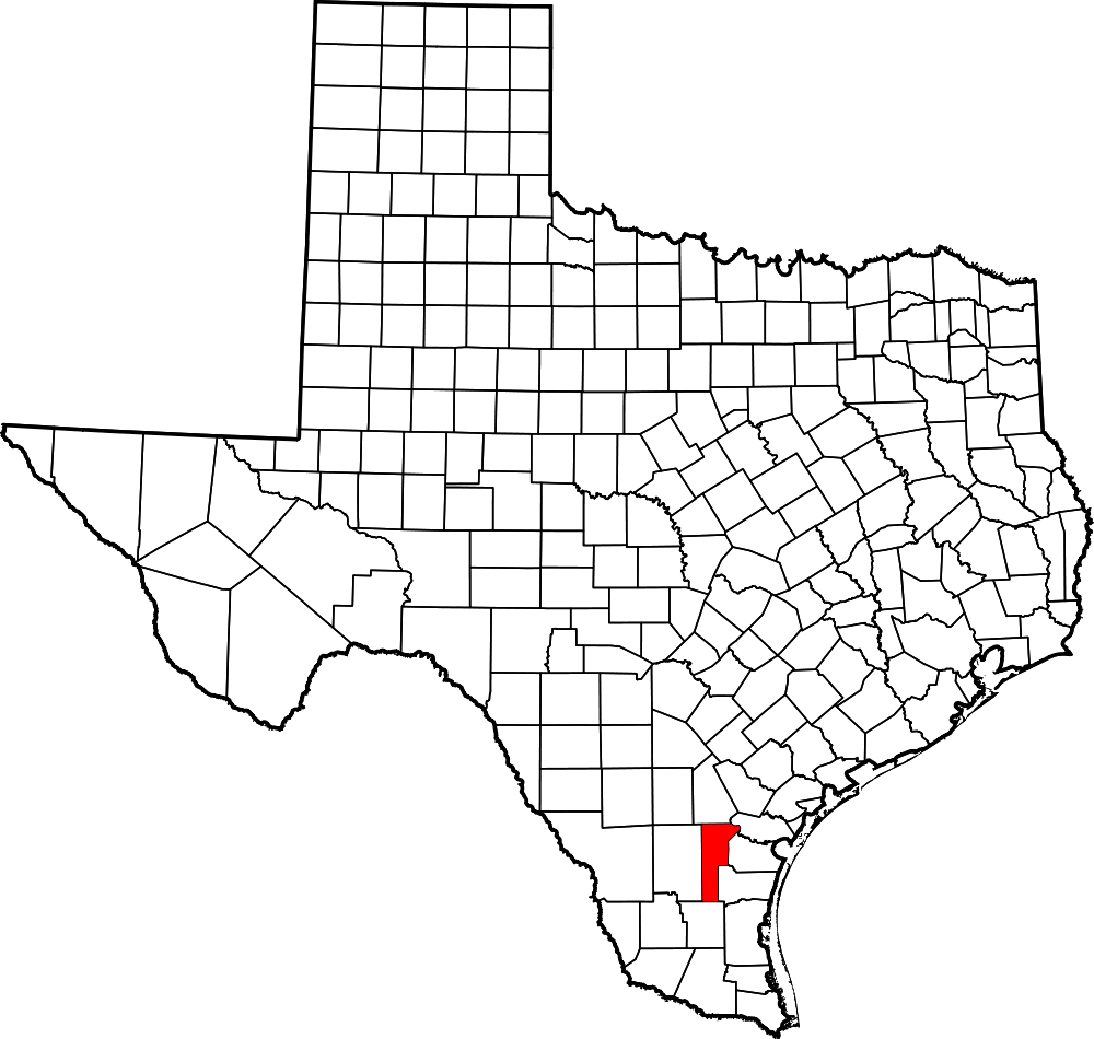 Jim Wells County Tx Property Search