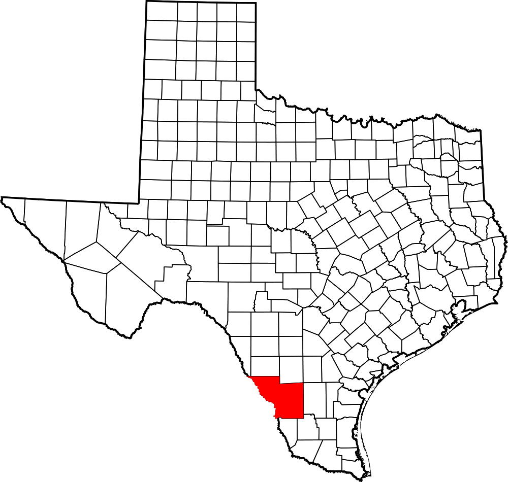 webb county clerk and public records