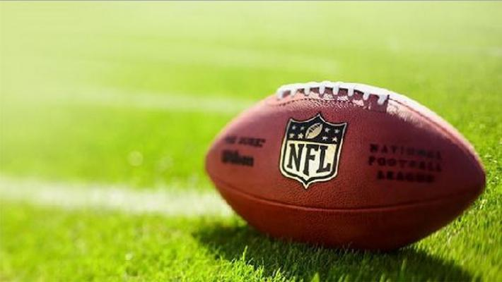 Dear NFL Refs: A Foolproof Plan to Making Better Calls This Season