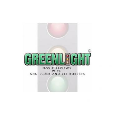 GREENLIGHTReviews