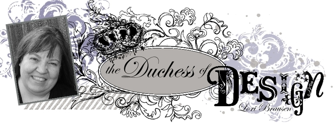 Duchess_of_design_blog_header-final_wisteria