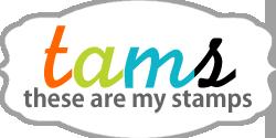 Tams_logo