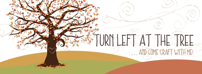 Turn_left_at_the_tree_fall_2-001